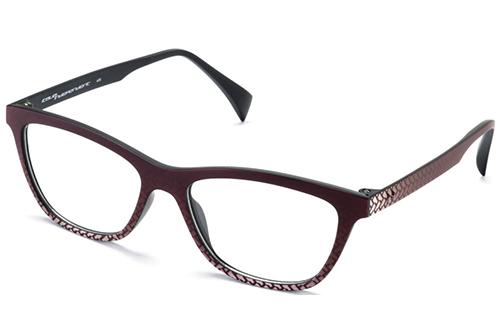 Pop Line IV018.YOV.057 y-lover bordeaux 52 Eyeglasses