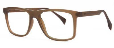Pop Line IV020.044.000 brown . 53 Eyeglasses