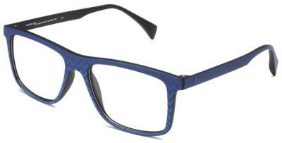 Pop Line IV020.DGD.022 degrade blue 53 Eyeglasses