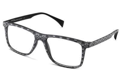 Pop Line IV020.DMD.071 diamond grey 53 Eyeglasses