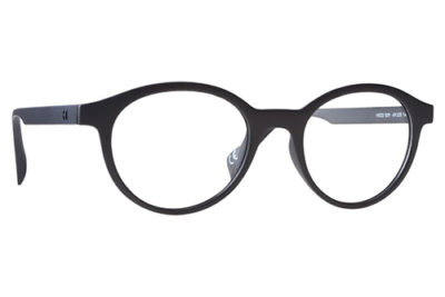 Pop Line IV023.009.000 black . 49 Eyeglasses
