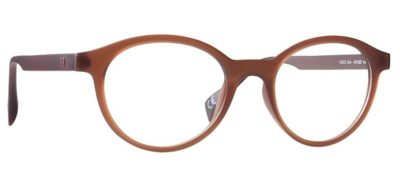 Pop Line IV023.044.000 brown . 49 Eyeglasses