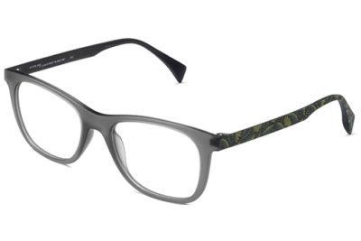 Pop Line IV024.TRO.030 tribal opti green 52 Eyeglasses