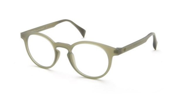 Pop Line IV028.030.000 army green 47 Eyeglasses