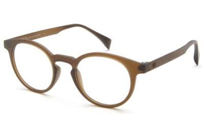 Pop Line IV028.044.000 brown 47 Eyeglasses