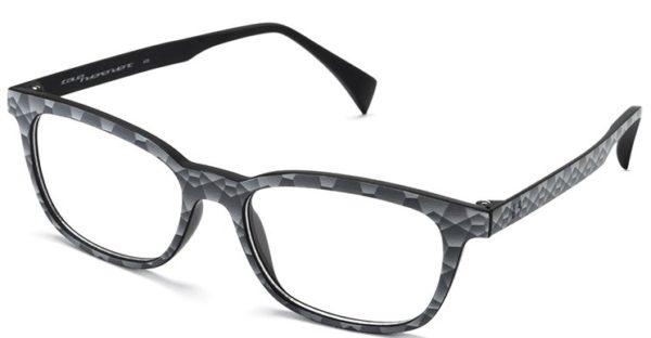 Pop Line IV029.DMD.071 diamond grey 51 Eyeglasses