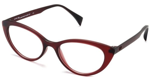 Pop Line IV031.057.000 bordeaux 51 Eyeglasses