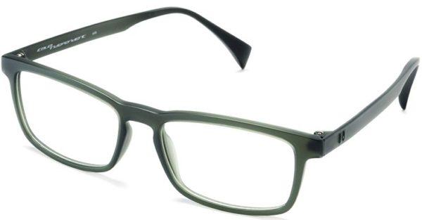 Pop Line IV033.072.000 dark grey 52 Eyeglasses