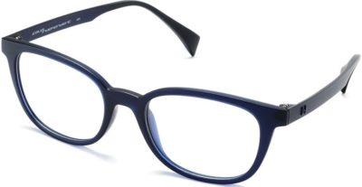 Pop Line IV034.021.000 dark blue 51 Eyeglasses