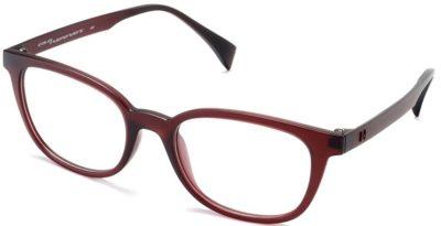 Pop Line IV034.057.000 bordeaux 51 Eyeglasses