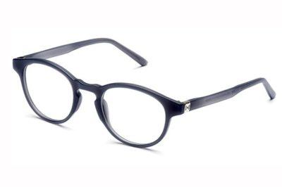 Pop Line IV052.070.000 mastic 49 Eyeglasses