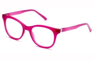 Pop Line IV053.051.000 red 50 Eyeglasses