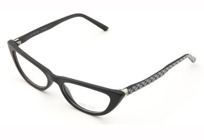 Pop Line IV056.009.PDP black 53 Eyeglasses