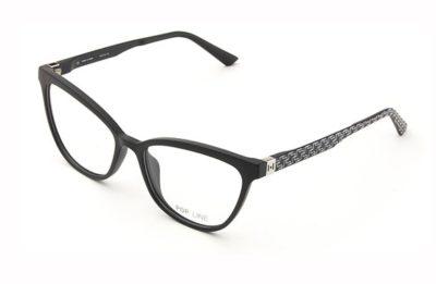 Pop Line IV060.TLP.017 purple tulip 54 Eyeglasses