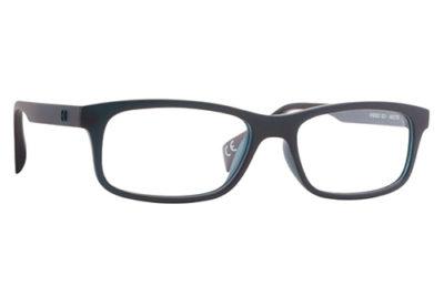 Pop Line IVB002.021.000 dark blue 48 Eyeglasses