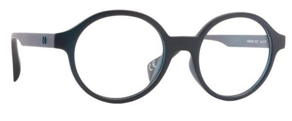 Pop Line IVB003.021.000 dark blue 44 Eyeglasses
