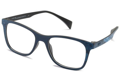Pop Line IVB004.FLO.022 flight opti blue 48 Eyeglasses