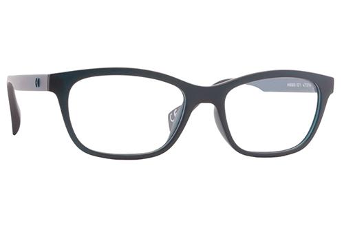 Pop Line IVB005.021.000 dark blue 47 Eyeglasses