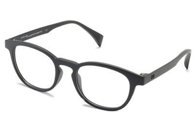 Pop Line IVB006.009.000 black 45 Eyeglasses