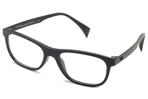 Pop Line IVB008.009.000 black 49 Eyeglasses