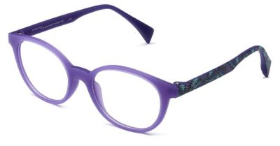 Pop Line IVB010.TRO.071 tribal opti grey 47 Eyeglasses