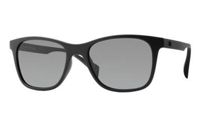 Pop Line ISB000.009.000 black . 48 Sunglasses
