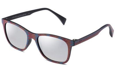 Pop Line ISB000.BKT.149 basket multicolor 48 Sunglasses