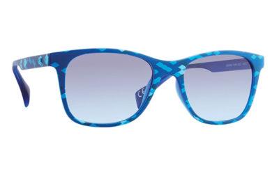 Pop Line ISB000.SNK.022 snake blue 48