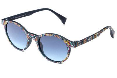 Pop Line ISB004.DEC.149 decoration multicolor 45 Sunglasses