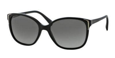 Prada 01OS 1AB3M1 55 Women's Sunglasses
