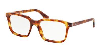 Prada 04RV 4BW1O1 52 Women's Eyeglasses