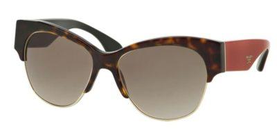 Prada 11RS 2AU3D0 56 Women's Sunglasses