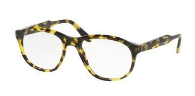 Prada 12SV UBL1O1 52 Men's Eyeglasses