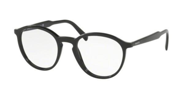 Prada 13TV 2AU1O1 51 Men's Eyeglasses