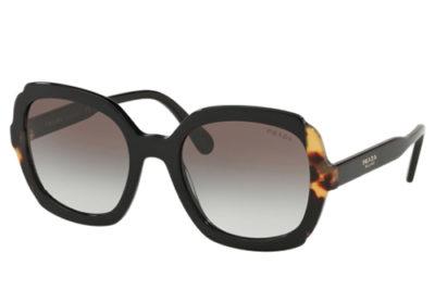 Prada 16US 3890A7 54 Women's Sunglasses