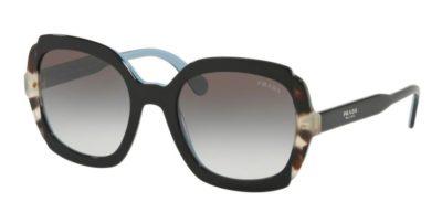 Prada 16US  KHR0A7 54 Women's Sunglasses
