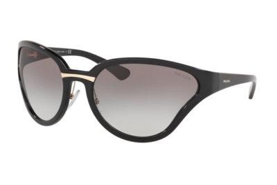 Prada 22VS 1AB0A7 68 Women's Sunglasses