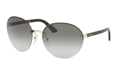 Prada 68VS ZVN0A7 61 Women's Sunglasses
