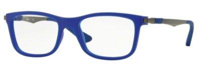 Ray-Ban 1549 3655 48 Eyeglasses