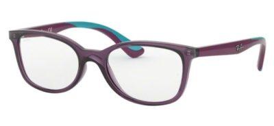 Ray-Ban 1586 3776 47 Eyeglasses