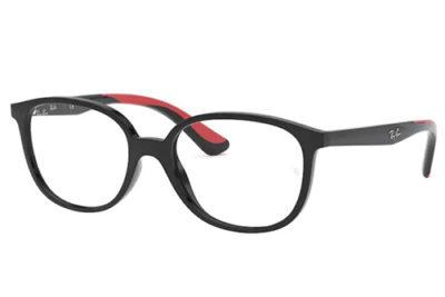 Ray-Ban 1598  3831 49 Unisex Eyeglasses