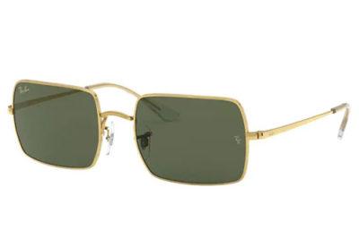 Ray-Ban 1969 919631 54 Unisex Sunglasses