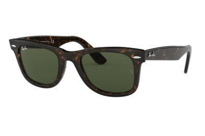 Ray-Ban 2140  902 50 Unisex Sunglasses