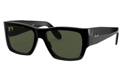 Ray-Ban 2187  901/31 54 Unisex Sunglasses