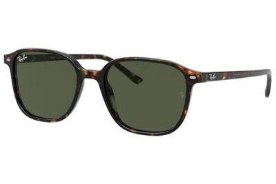 Ray-Ban 2193 902/31 51 Unisex Sunglasses