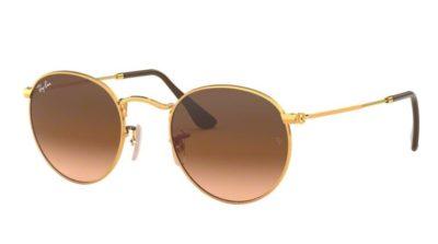 Ray-Ban 3447  9001A5 50 Men's Sunglasses