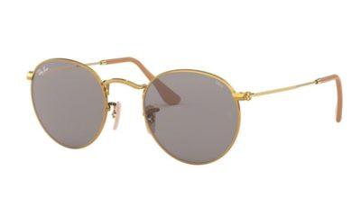 Ray-Ban 3447 9064V8 50 Men's Sunglasses