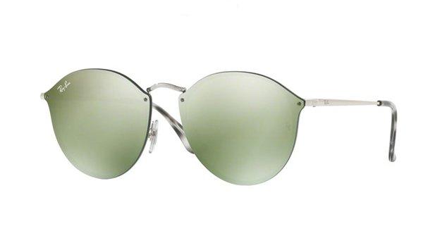 Ray-Ban 3574N 003/30 59 Unisex Sunglasses