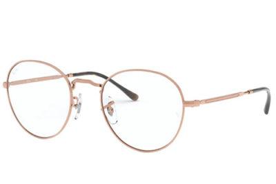 Ray-Ban 3582V  2943 49 Unisex Eyeglasses