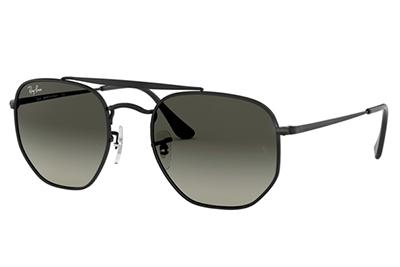 Ray-Ban 3648 002/71 54 Sunglasses